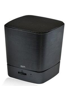 TSCO TS-2340 Bluetooth Speaker